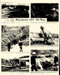 Huntingdon Daily News, October 20, 1969, Page 10