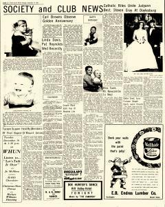 Huntingdon Daily News, December 15, 1969, Page 14