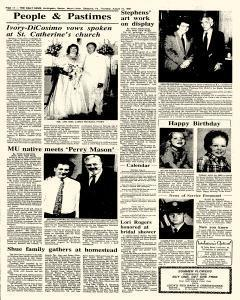 Huntingdon Daily News, August 16, 1990, Page 14