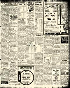 Indiana Evening Gazette, July 17, 1933, Page 7