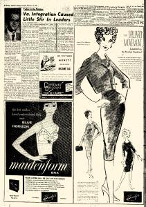 Indiana Evening Gazette, February 03, 1959, Page 8