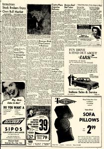 Indiana Evening Gazette, February 03, 1959, Page 3