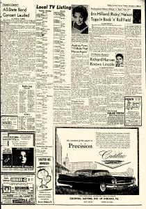 Indiana Evening Gazette, February 03, 1959, Page 7