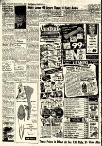 Indiana Evening Gazette, February 05, 1959, Page 8