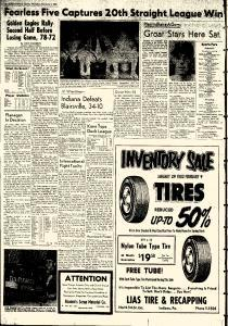 Indiana Evening Gazette, February 05, 1959, Page 16