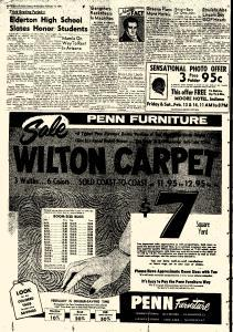 Indiana Evening Gazette, February 11, 1959, Page 32