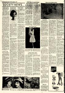 Indiana Evening Gazette, February 12, 1959, Page 10