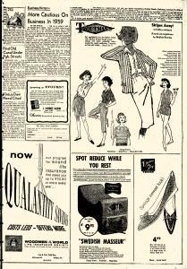 Indiana Evening Gazette, February 18, 1959, Page 3