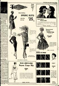 Indiana Evening Gazette, February 19, 1959, Page 3