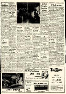 Indiana Evening Gazette, February 28, 1959, Page 3