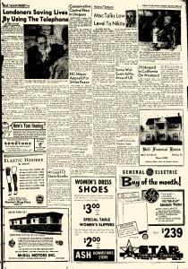 Indiana Evening Gazette, March 02, 1959, Page 11