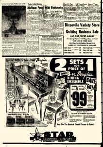 Indiana Evening Gazette, March 12, 1959, Page 12