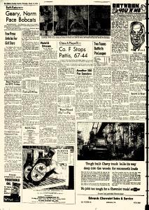 Indiana Evening Gazette, March 12, 1959, Page 20