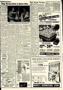 Indiana Evening Gazette, March 12, 1959, Page 15