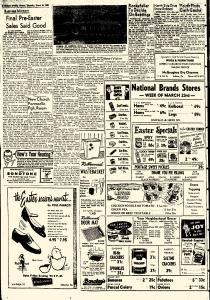 Indiana Evening Gazette, March 26, 1959, Page 2