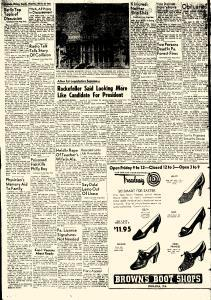 Indiana Evening Gazette, March 26, 1959, Page 4