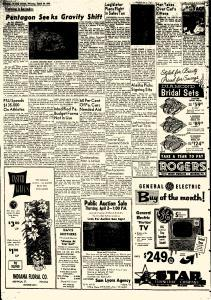 Indiana Evening Gazette, March 26, 1959, Page 8