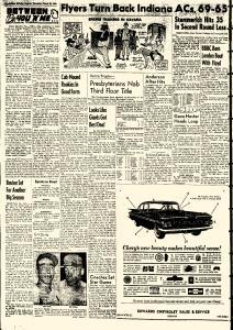 Indiana Evening Gazette, March 26, 1959, Page 18