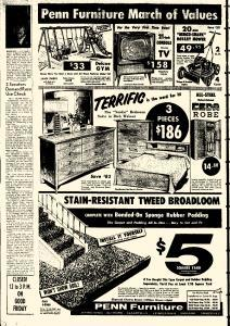 Indiana Evening Gazette, March 26, 1959, Page 20