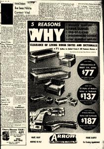 Indiana Evening Gazette, March 26, 1959, Page 7
