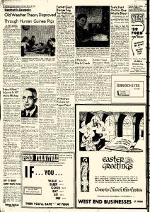 Indiana Evening Gazette, March 28, 1959, Page 16