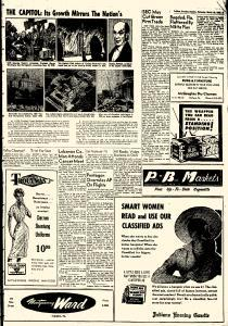 Indiana Evening Gazette, March 28, 1959, Page 3
