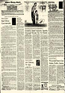 Indiana Evening Gazette, April 02, 1959, Page 8