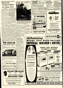 Indiana Evening Gazette, April 23, 1959, Page 4