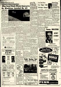 Indiana Evening Gazette, May 02, 1959, Page 16