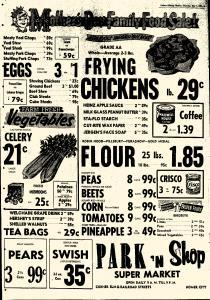 Indiana Evening Gazette, May 07, 1959, Page 9