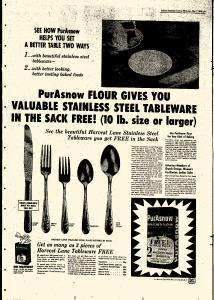Indiana Evening Gazette, May 07, 1959, Page 21