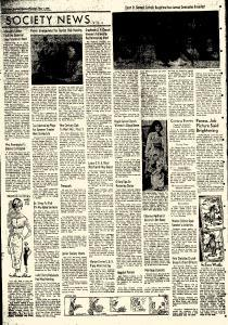 Indiana Evening Gazette, May 07, 1959, Page 10