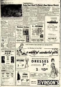 Indiana Evening Gazette, May 07, 1959, Page 12