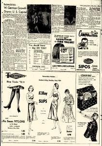 Indiana Evening Gazette, May 08, 1959, Page 3
