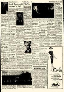 Indiana Evening Gazette, May 08, 1959, Page 9