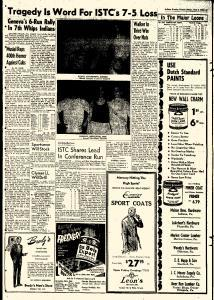 Indiana Evening Gazette, May 08, 1959, Page 19