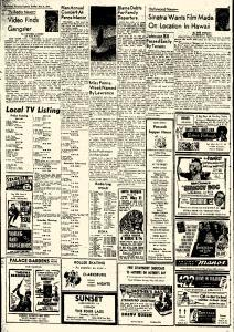 Indiana Evening Gazette, May 08, 1959, Page 16