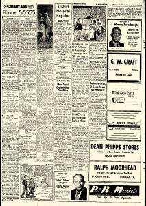 Indiana Evening Gazette, May 09, 1959, Page 15