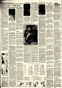 Indiana Evening Gazette, May 09, 1959, Page 4