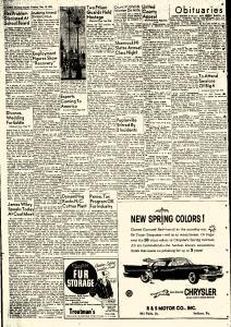 Indiana Evening Gazette, May 12, 1959, Page 2