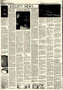 Indiana Evening Gazette, May 12, 1959, Page 8