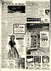 Indiana Evening Gazette, May 13, 1959, Page 4