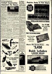 Indiana Evening Gazette, May 14, 1959, Page 11