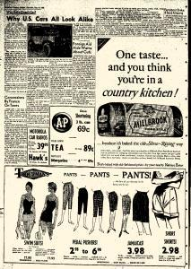 Indiana Evening Gazette, May 21, 1959, Page 2