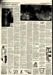 Indiana Evening Gazette, May 21, 1959, Page 10