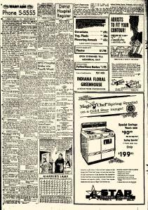 Indiana Evening Gazette, May 27, 1959, Page 31