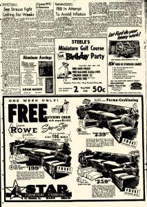 Indiana Evening Gazette, June 03, 1959, Page 8