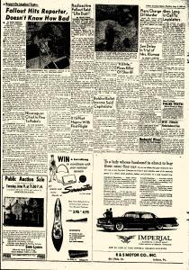 Indiana Evening Gazette, June 09, 1959, Page 9