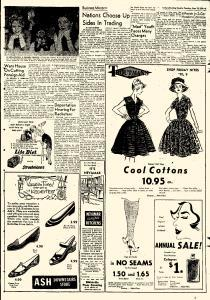 Indiana Evening Gazette, June 16, 1959, Page 3