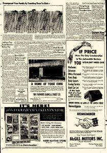 Indiana Evening Gazette, June 16, 1959, Page 7